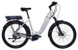 E-Bike Corratec Corratec Life CX5 10S