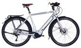 E-Bike Corratec E-Power C29 P5 Speed Diamant