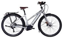 E-Bike Corratec E-Power C29 P5 Speed Trapez
