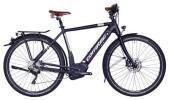E-Bike Corratec E-Power C29 CX5 Diamant