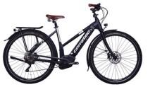 E-Bike Corratec E-Power C29 CX5 Trapez