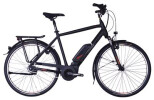 E-Bike Corratec E-Power Urban 28 AP5 8SC Diamant