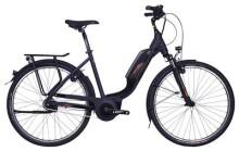 E-Bike Corratec E-Power Urban 28 AP5 8SC Tiefeinsteiger