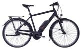 E-Bike Corratec E-Power Urban 28 AP4 8SC