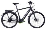 E-Bike Corratec E-Power Sport 28 P5 Nuvinci Diamant