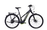 E-Bike Corratec E-Power Sport 28 P5 Nuvinci Trapez