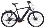 E-Bike Corratec E-Power Sport 28 CX5 10S Diamant