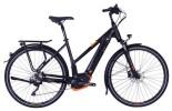 E-Bike Corratec E-Power Sport 28 CX5 10S Trapez