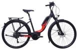 E-Bike Corratec E-Power Urban 28 AP5 10S Tiefeinsteiger
