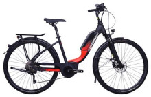 Corratec E-Power Urban 28 AP5 10S Wave
