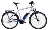 E-Bike Corratec E-Power Urban 28 AP5 8S Diamant