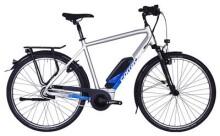 E-Bike Corratec E-Power Urban 28 AP4 8S Diamant