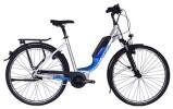 E-Bike Corratec E-Power Urban 28 AP4 8S Tiefeinsteiger