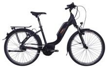 E-Bike Corratec E-Power City 26 AP4C 8S