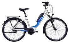 E-Bike Corratec E-Power City 26 AP4 8S