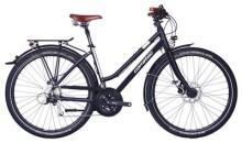 Trekkingbike Corratec C29 Classic