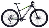 Mountainbike Corratec X Vert Elite