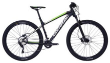 Mountainbike Corratec X Vert Elite