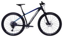 Mountainbike Corratec X Vert Pro