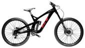 Mountainbike GT Fury Pro