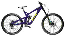 Mountainbike GT Fury Expert