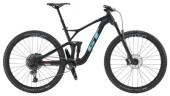 Mountainbike GT Sensor Carbon Elite