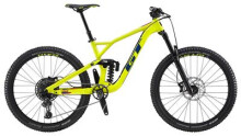 Mountainbike GT Force Alloy Elite