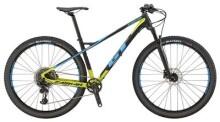 Mountainbike GT Zaskar Carbon Pro