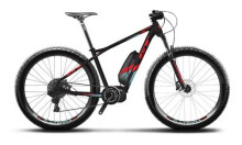 E-Bike GT ePantera Bolt