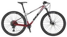 Mountainbike GT Zaskar Carbon Expert