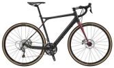 Rennrad GT Grade Carbon Elite