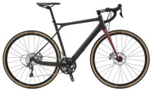 Race GT Grade Carbon Elite