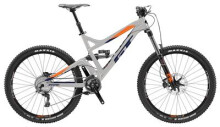Mountainbike GT Sanction Elite