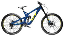 Mountainbike GT Fury