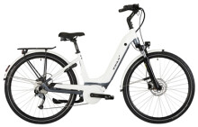 E-Bike EBIKE.Das Original C001 RODEO DRIVE