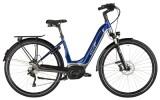 E-Bike EBIKE C001+ OCEAN DRIVE