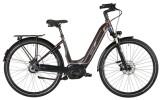 E-Bike EBIKE C001+ KINGS ROAD