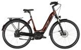 E-Bike EBIKE C001+ BOURBON STREET