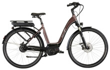 E-Bike EBIKE.Das Original C001+ PORTOBELLO