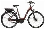 E-Bike EBIKE C001+ COPENHAGEN