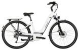 E-Bike EBIKE C002 RODEO DRIVE