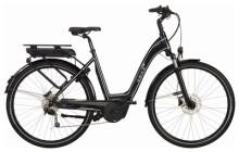 E-Bike EBIKE C002 CHELSEA