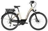 E-Bike EBIKE C002 CHAMPAGNE