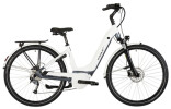 E-Bike EBIKE C002+ RODEO DRIVE