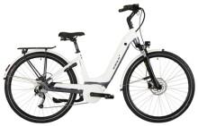 E-Bike EBIKE C002+ RODEO DRIVE