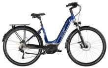 E-Bike EBIKE C002+ OCEAN DRIVE
