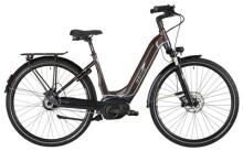 E-Bike EBIKE.Das Original C002+ KINGS ROAD