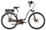 E-Bike EBIKE C002+ MONTMARTRE