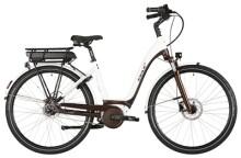 E-Bike EBIKE.Das Original C002+ MONTMARTRE