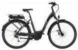 E-Bike EBIKE C002+ CHELSEA